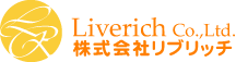 ������Ѓ��u���b�` Liverich Co.,Ltd.